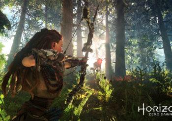 [E3 2016] Horizon: Zero Dawn - Anteprima