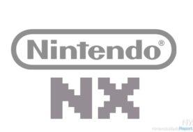 NX, indiscrezioni su bundle, prezzo e 4K