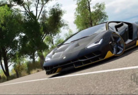 [E3 2016] Forza Horizon 3 si mostra in video