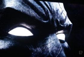 [E3 2016] Annunciato Batman Arkham VR