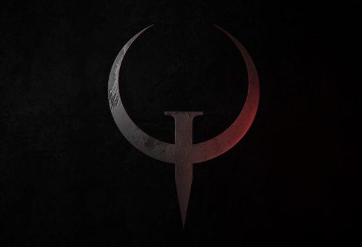 Quake Champions sarà Free-to-play con la possibilità di acquisto