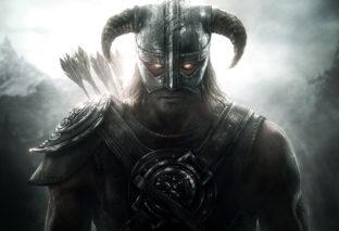 Gamescom 2017: video gameplay per Skyrim in versione Switch