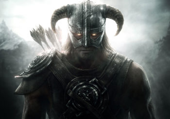 Gamescom 2017: video gameplay per Skyrim in versione Switch