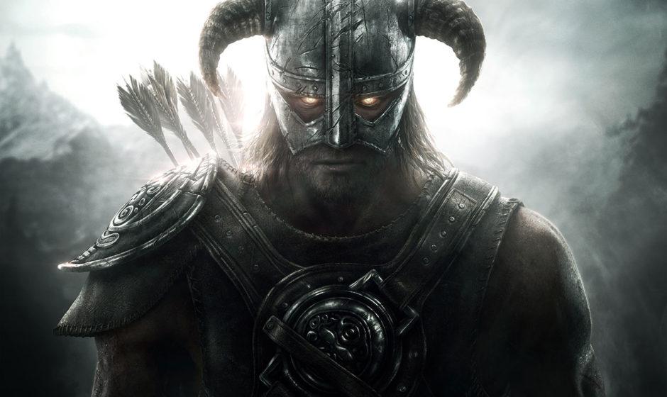 Skyrim e Fallout 4 migliorati per Xbox Scorpio