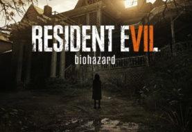 Come ottenere Dolce Sorpresa in Resident Evil 7