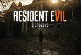Resident Evil 7 avrà una versione next-gen?