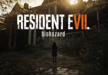 Resident Evil 7 trapela la lista trofei