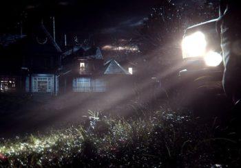 Resident Evil 7: nuovi dettagli sulla trama