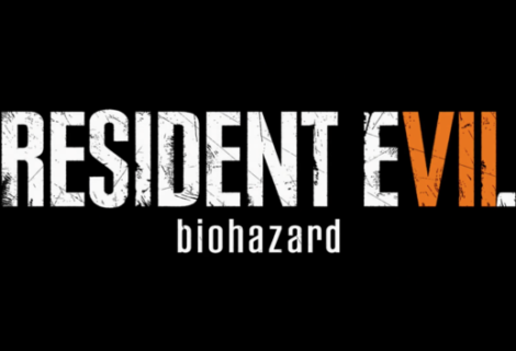 [E3 2016] Resident Evil 7 - Anteprima