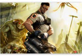 Serious Sam 4 sarà annunciato all'E3 2016?