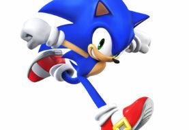 Sega annuncia Project Sonic