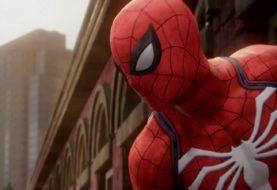 Spider-Man confermato per la prima metà del 2018