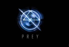 [E3 2016] Annunciato Prey