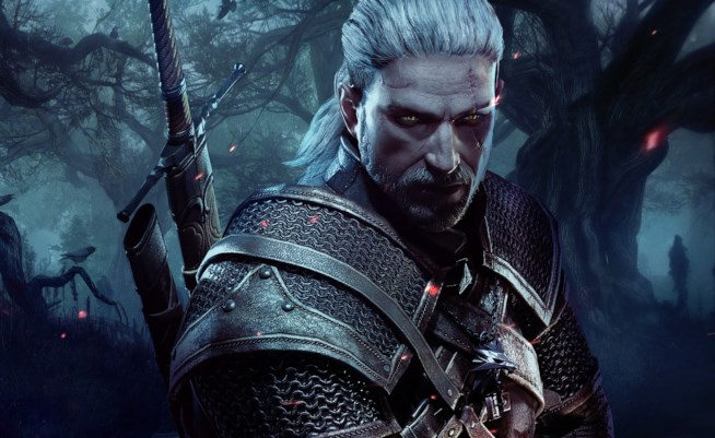 Ulteriori scintille tra l'autore di The Witcher e CD Projekt Red