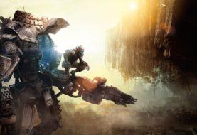 Confronto video per le varie versioni di Titanfall 2