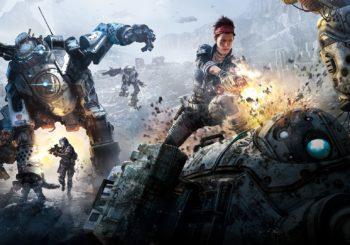 Titanfall 2, non ci sarà 4K nativo su PlayStation 4 Pro