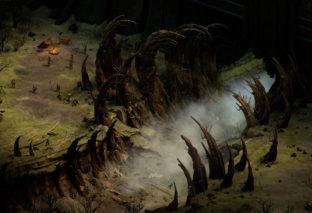 [E3 2016] Tyranny mostrato un nuovo trailer