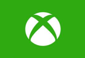 Games with Gold, annunciati i giochi di Gennaio 2017