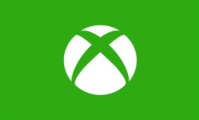 Xbox Play Anywhere in uscita il 13 settembre