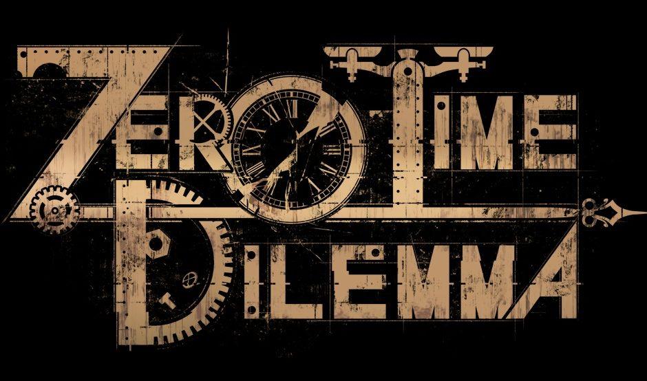 Zero Time Dilemma arriverà su PlayStation 4 quest'estate