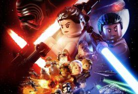 Lego Star Wars: Il Risveglio della Forza - Recensione