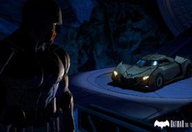 Da Batman, Telltale introdurrà il multiplayer nei suoi giochi