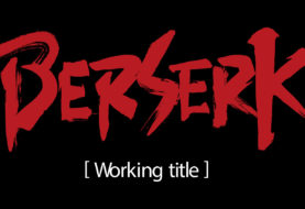 Berserk Musou confermato in Occidente!