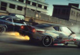 I creatori di Burnout al lavoro su un nuovo gioco di guida