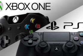 Cross play tra PS4 e Xbox One presto realtà