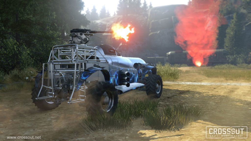 Crossout_screenshot_2