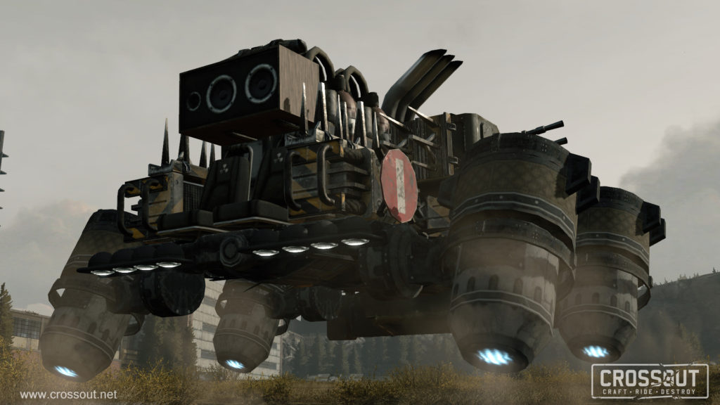 Crossout_screenshot_5