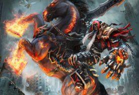 Prezzo e data di uscita di Darksiders Warmastered Edition sono più alla mano del previsto