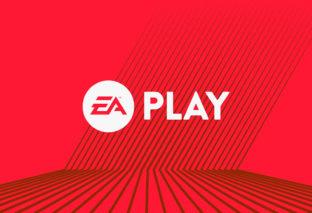 Electronic Arts alla Gamescom trasmetterà un evento livestream