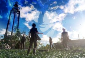 Final Fantasy XV e Persona 5 i più attesi in Giappone secondo Famitsu