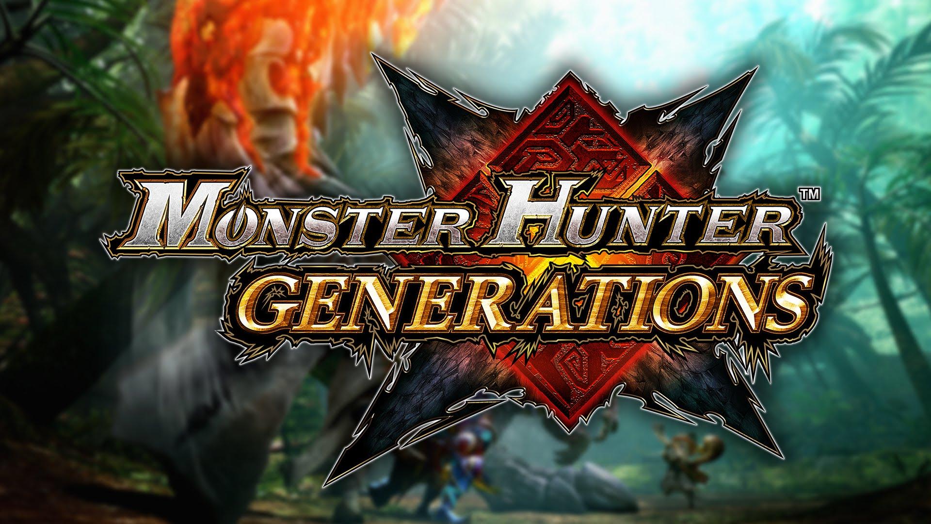 Monster-Hunter-Generation-Gamesoul