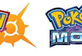 Record di vendite in Europa per Pokémon Sole e Luna