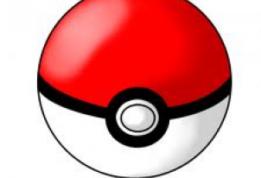 Pokémon GO: guida ai tipi di Pokéball