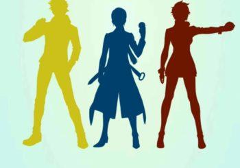 [QUIZ] Qual è il tuo vero team di Pokémon GO?