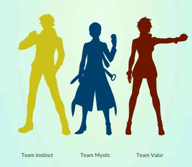 Pokémon Go, gli scambi tra giocatori spiegati da Niantic