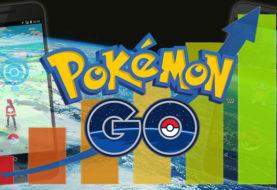 Pokémon Go, arrivano nuovi Pokémon. E' ufficiale