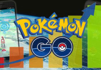 Pokémon GO su Windows Phone?