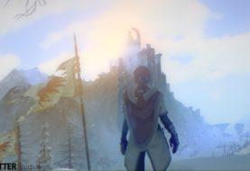 Prey for the Gods arriverà su PS4 e Xbox One