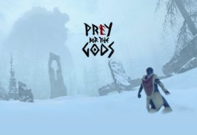 Nuovo video di Prey for the Gods, seguito spirituale di Shadow of the Colossus