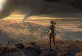 20 anni di Tomb Raider, Matsuda per l'evoluzione della serie