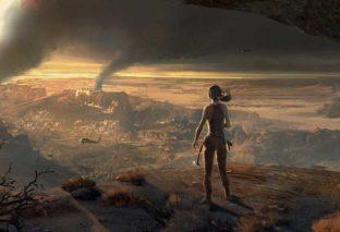 Nuovo game director per Tomb Raider