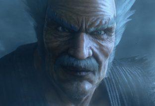 Tekken 7 punterà molto sulla Storia
