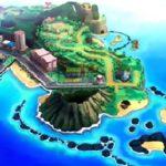 Pokémon Sole Pokémon Luna