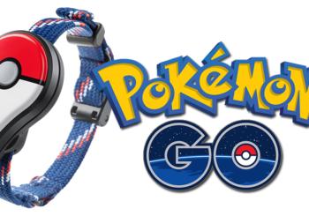 Pokémon GO Plus: tutto ciò che c'è da sapere