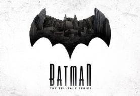 Batman - The Telltale Series un trailer annuncia l'uscita del primo episodio