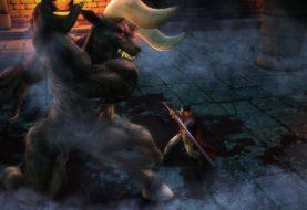 Berserk, nuovo gameplay dedicato a Gatsu